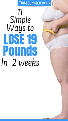 How to lose weight fast- weight loss tips for men- lose weight in a week - lose . How to lose weight fast- weight loss tips for men- lose weight in a week – lose weight meal plan- Lose Weight Quick, How To Lose Weight For Teens, Fast Weight Loss Tips, Lose Weight In A Week, Diet Plans To Lose Weight, Losing Weight Tips, Weight Gain, Healthy Weight, Healthy Life
