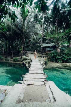 Tropical, Summer, White Sand, Dream Destination. Some Inspiration for your summer vacation 2018 by Mint Travel Accessories