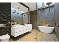 2/121-127 High Street Prahran VIC - Apartment for sale - Dingle Partners Melbourne Anton Wongtrakun #1192499