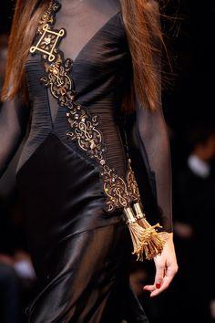 510c43a39c24 93 Best Research  Versace images   Fashion women, Versace fashion ...