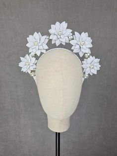 MBM2273 – Millinery By Mel All Design, News Design, Wall Lights, Fascinators, Base, How To Wear, Appliques, Wall Lighting
