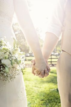 real wedding | Trevor   Allison