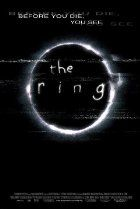 Image of The Ring