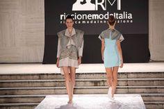 Riccione Moda Italy 2014