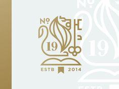 28 Lion Logos