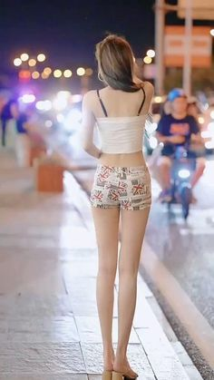 Asian Fashion, Lace Shorts, Bikinis, Swimwear, Two Piece Skirt Set, Retro, Fashion Styles, Skirts, Dresses