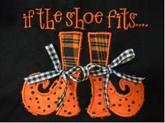 Halloween Applique | halloween_applique_witch_shoes.jpg