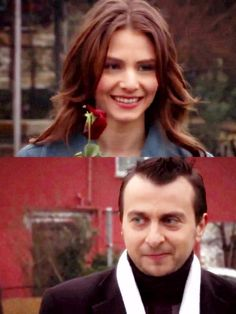 Leyla und Mecnun – Tuğba Uysal – join in the world of pin M Image, Image Title, Series Movies, Tv Series, Picture Description, Best Series, Movie Tv, Tv Shows, Black And White