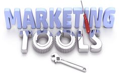 10 Useful Tools for #InternetMarketing & #ContentDistribution: 2017 Edition https://t.co/XmyQ3jSQ4s   #promotion #marketing  #tools