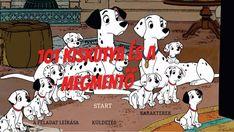 Harangozó Csilla munkáját átdolgozta L. P. Á. Snoopy, Halloween, Awesome, Fictional Characters, Fantasy Characters, Spooky Halloween
