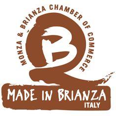 Made in Brianza