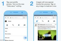 Modern Science: Twitter introduces new 'lite' version that could s...