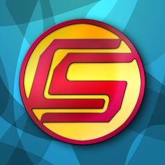 CaptainSparklez rocks skydoesminecraft rocks to hes awesome and funny
