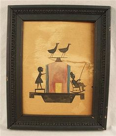 View past auction results for BillTraylor on artnet