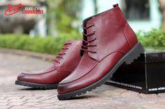 combat boot nam