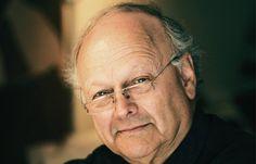 Glenn Murcutt