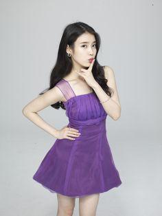 Cute Korean, Korean Girl, Kpop Girl Groups, Kpop Girls, Korean Beauty, Asian Beauty, Successful Women, Korean Celebrities, Korean Outfits
