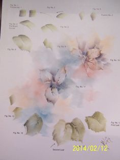 helen humes tutorial china - Google Search