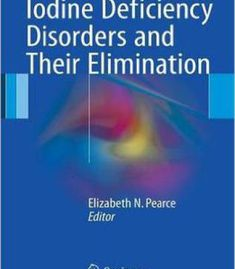 Elementary and middle school mathematics teaching developmentally iodine deficiency disorders and their elimination pdf fandeluxe Image collections