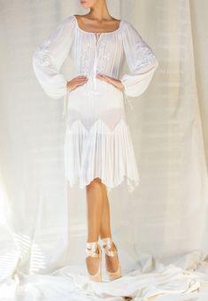 Felicia, Evening Dresses, Traditional, Hip Bones, Evening Gowns Dresses, Gown Dress, Evening Gowns, Formal Dresses, Gown