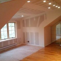 Second Floor Dormers Design, Pictures, Remodel, Decor and Ideas