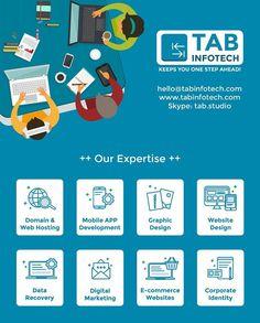 DM for following services @ best rates: #domainregistration #webhosting #graphicdesign #logodesign  #corporateidentity #brandidentity  #webdesign  #webdevelopment  #mobileapp Development #datarecovery #digitalprinting #offsetprinting