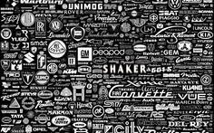 Car Logos Free Live Wallpapers
