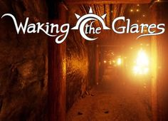 Waking the Glares Free Download PC Video game setup in single direct link for Windows. Waking the Glares is a fantastic experience video game. Waking the Glares PC Game 2017 Overview Waking the Glares has actually been established and released under the banner of Wisefool Studio. This video game... http://gamingtone.com/waking-the-glares-free-download/