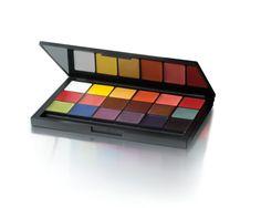 Ben Nye - Ultimate F/X Palette - HDFXP-1