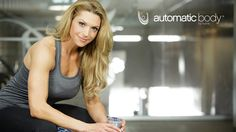 Download the Automatic Body Program for FREE.  go to www.automaticbody.com and enter promo code HEALTH