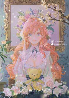 @𝚢𝚒𝚗𝚕𝚒𝚗𝚐𝚓𝚡 • 𝚄𝚁𝙻 : 𝚑𝚝𝚝𝚙𝚜://𝚠𝚠𝚠.𝚙𝚒𝚡𝚒𝚟.𝚗𝚎𝚝/𝚎𝚗/𝚞𝚜𝚎𝚛𝚜/𝟷𝟶𝟹𝟺𝟼𝟼𝟶𝟸 Anime Chibi, Anime Oc, Manga Anime, Kawaii Anime Girl, Anime Art Girl, Manga Art, Anime Angel, Cartoon Kunst, Cartoon Art