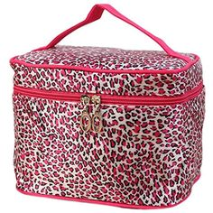 47ef0da2f735 235 Best Tools & Accessories images in 2019 | Cosmetic bag, Cosmetic ...