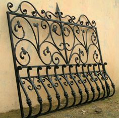 ornamental iron | ornamental works all bigclass products wrought iron windows guards 001