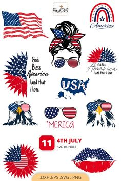 Elo 7, Kids Choice Award, Autumn Wreaths, Silhouette Design, Independence Day, Thing 1, Cricut Design, 4th Of July, Vinyl Decals