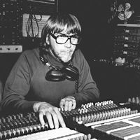 Tom Dowd (October 20, 1925 - October 27, 2002)  American music producer (Drifters, Dusty Springfield and Rod Stewart)