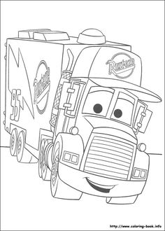 87 best autos n trucks images coloring pages drawings of cars 1967 GTO Wallpaper cars coloring picture coloring book pages truck coloring pages disney coloring pages coloring