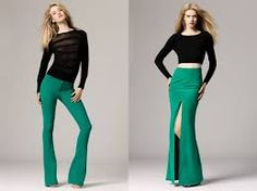 Image result for fashion clothes