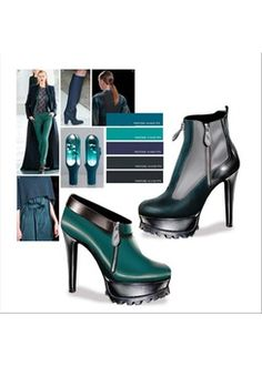 the latest womens shoe trends for 2014 d2b2eec94e8f3