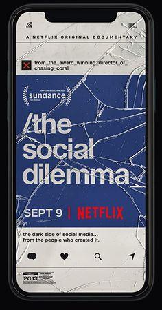 The Social Dilemma (2020) - IMDb Vincent Kartheiser, Social Networks, Social Media, Best Documentaries, Interesting Documentaries, Kara Hayward, Imdb Tv, Spin Doctors, Popular Tv Series