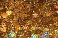 Bitcoin Teknik Özellikleri