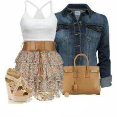 #fashion #outfit $24.99 rayban sunglasses  http://www.okglassesvips.com