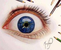 Image result for art inspiration
