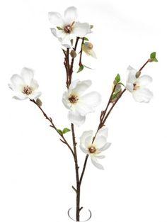 Artificial - Magnolia Branch