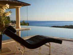 Villa Carrera - Exclusive Resort Living in MontecitoVacation Rental in Montecito from @HomeAway! #vacation #rental #travel #homeaway