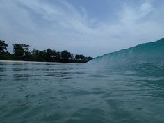 Little Andaman Island (North Andaman Island, India) - Top Tips Before You Go - TripAdvisor Andaman And Nicobar Islands, Trip Advisor, India, River, Beach, Tips, Outdoor, Outdoors, Goa India