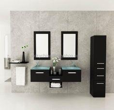 modern design bathroom accessories
