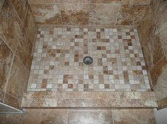 1000 Images About Flooring On Pinterest Retro Bathrooms
