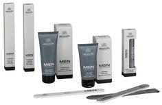 http://www.boutiquenailart.com/soins-homme/ Une gamme complète de soin pour homme