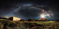 © Ivan Pedretti, Italy, Winner, Panoramic, Open Competition, 2014 Sony World Photography Awards
