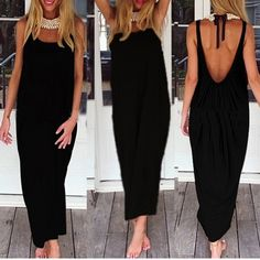 ⭐️JUST IN The Black Orchid Dress2 LEFT I'm offering 30% off 2 items or more. There's a $15 section at the bottom of my closet to help the discount kick in ALSO AVAILABLE IN TAN Posh Garden Dresses Maxi
